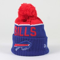 Bonnet New Era Sport NFL Buffalo Bills - Touchdown Shop