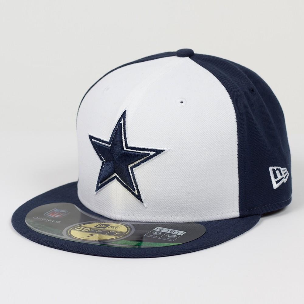 Casquette Dallas Cowboys