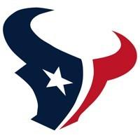 Casquette Houston Texans