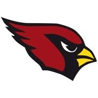Casquette Arizona Cardinals