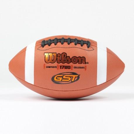 Ballon NCAA GST composite 1780 - Touchdown shop