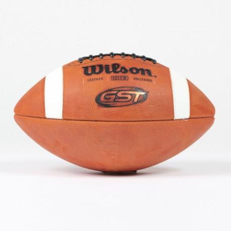 Ballon NCAA GST 1003 - Touchdown shop