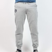 Pantalon de survêtement New Era NFL Oakland Raiders