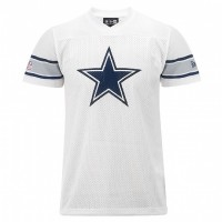 Jersey New Era supporter NFL Dallas Cowboys