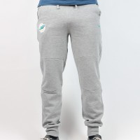 Pantalon de survêtement New Era NFL Miami Dolphins