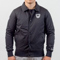Blouson New Era vintage NFL Oakland Raiders