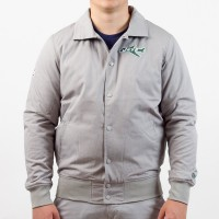 Blouson New Era vintage NFL New York Jets