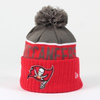 Bonnet New Era Sport NFL Tampa Bay Buccaneers - Touchdown Shop