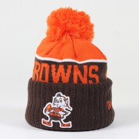 Bonnet New Era Sport NFL Cleveland Browns - Touchdown Shop