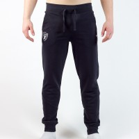Pantalon de survêtement New Era Team track NFL Oakland Raiders - Touchdown Shop