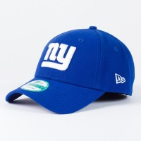 Casquette New Era 9FORTY the league NFL New York Giants - Touchdown Shop