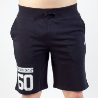 Short New Era Team number NFL Oakland Raiders - Touchdown Shop