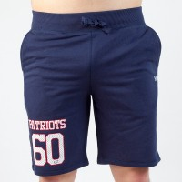 Short New Era Team number NFL New England Patriots - Touchdown Shop