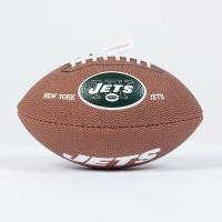 Mini ballon de Football Américain NFL New York Jets