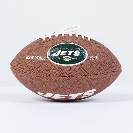 Mini ballon NFL New York Jets - Touchdown Shop