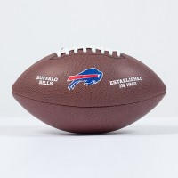 Ballon NFL Buffalo Bills