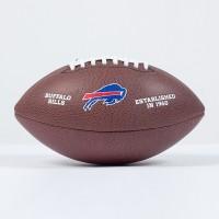 Ballon de Football Américain NFL Buffalo Bills