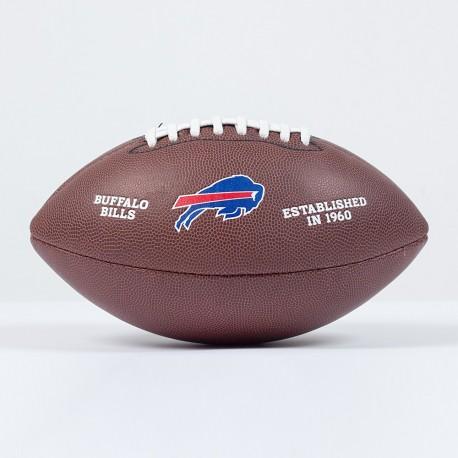 Ballon NFL Buffalo Bills - Touchdown Shop
