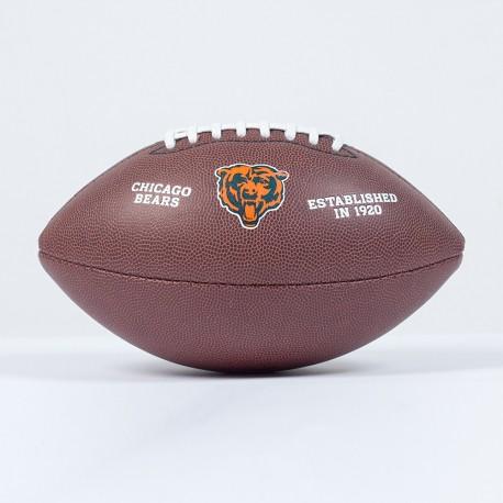 Ballon NFL Chicago Bears - Touchdown Shop