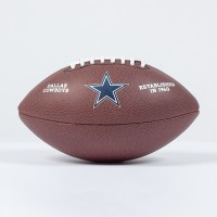 Ballon de Football Américain NFL Dallas Cowboys