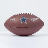 Ballon de Football Américain NFL Dallas Cowboys
