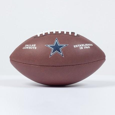Ballon NFL Dallas Cowboys - Touchdown Shop