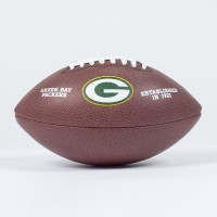 Ballon de Football Américain NFL Green Bay Packers