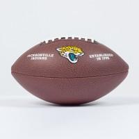 Ballon de Football Américain NFL Jacksonville Jaguars