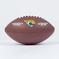 Ballon NFL Jacksonville Jaguars