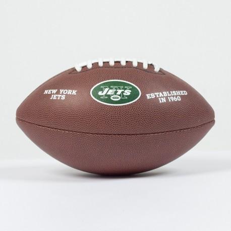 Ballon NFL New York Jets - Touchdown Shop