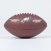 Ballon NFL Philadelphia Eagles