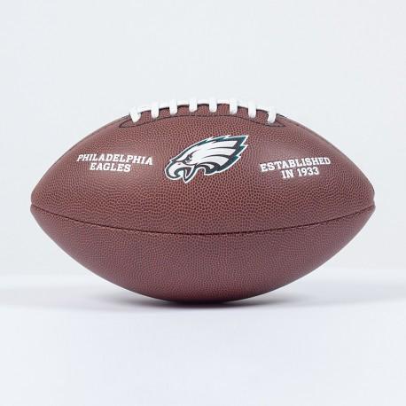 Ballon NFL Philadelphia Eagles - Touchdown Shop