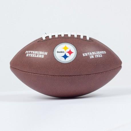 Ballon NFL Pittsburgh Steelers - Touchdown Shop