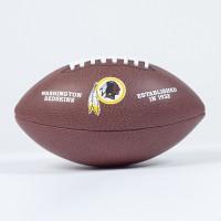 Ballon de Football Américain NFL Washington Redskins