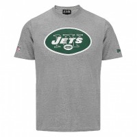 T-shirt New Era team logo NFL New York Jets