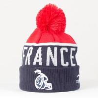 Bonnet France FFFA Classic Capland