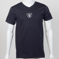 Jersey supporter Oakland Raiders NFL team apparel New Era - Touchdown Shop