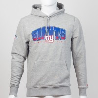 Sweat à capuche New York Giants NFL fan New Era - Touchdown Shop
