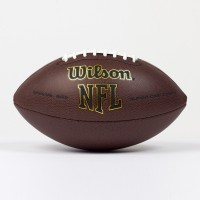 Ballon NFL Super Grip composite - Touchdown Shop