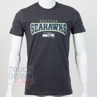 T-shirt Seattle Seahawks NFL Ultra fan New Era