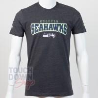 T-shirt Seattle Seahawks NFL Ultra fan New Era - Touchdown Shop