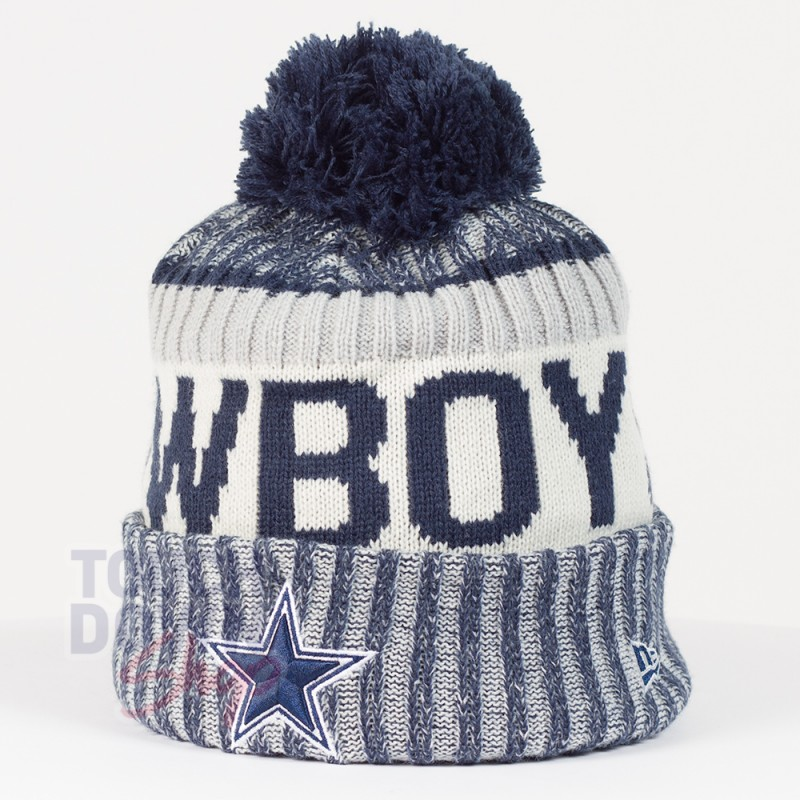 Dallas Cowboys Ballon Sweat Bonnet Shirt Casquette Et T PYqTnOx