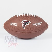 Ballon de Football Américain NFL Atlanta Falcons