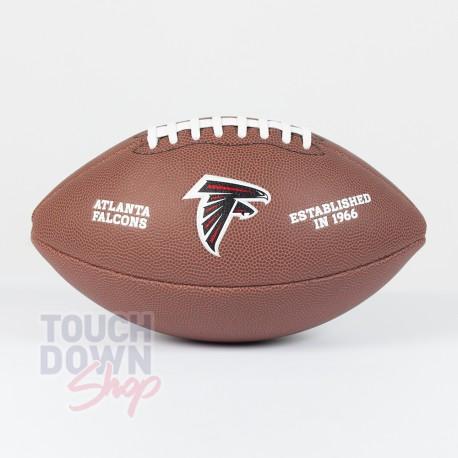 Ballon NFL Atlanta Falcons - Touchdown Shop