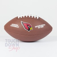 Ballon de Football Américain NFL Arizona Cardinals