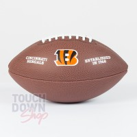 Ballon de Football Américain NFL Cincinnati Bengals