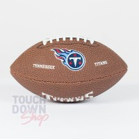 Mini ballon NFL Tennessee Titans