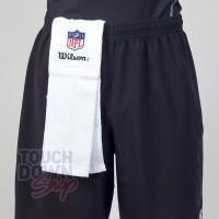 Serviette de match NFL