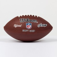 Ballon NFL Extreme Touchdown shop