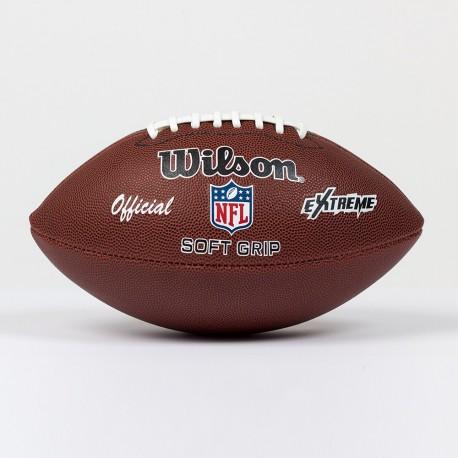 Ballon NFL Extreme Touchdown shop